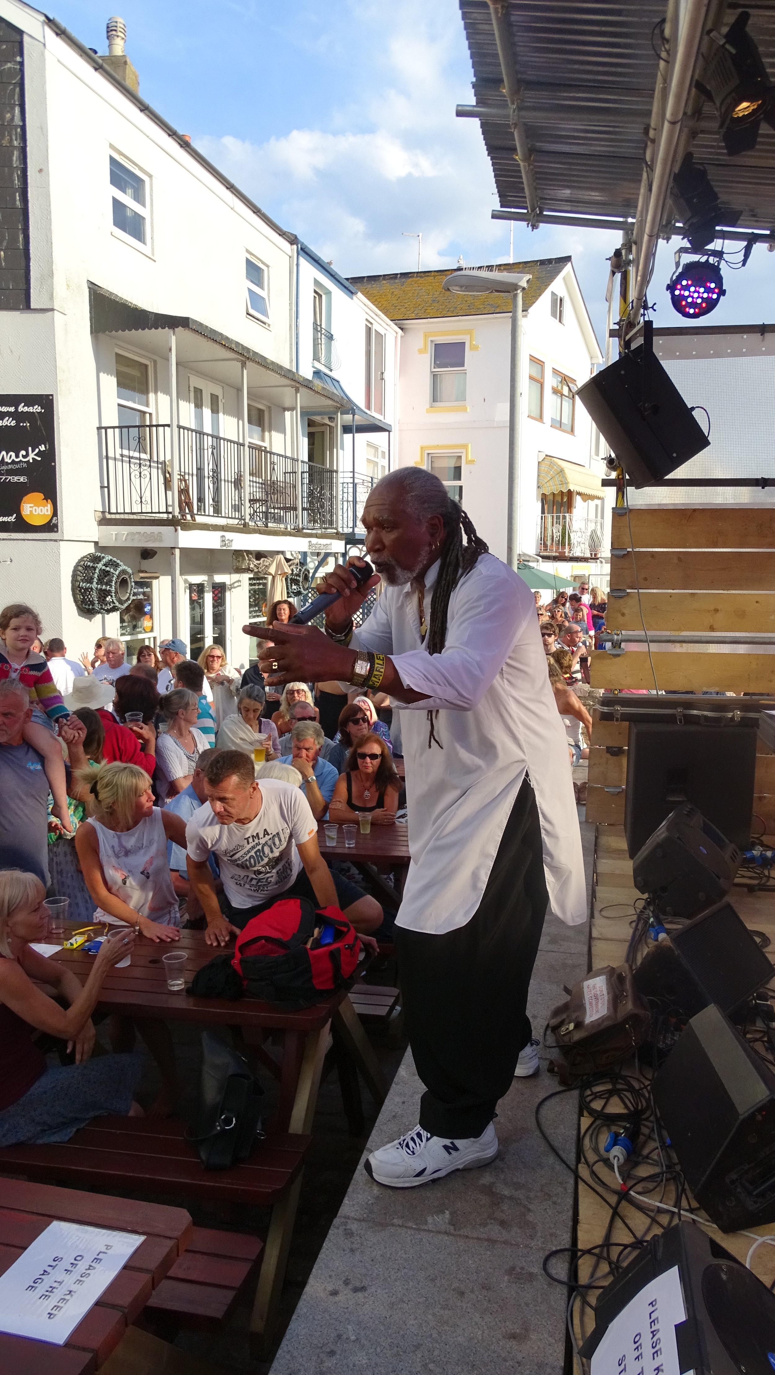 The ship inn music festival p2 271.JPG