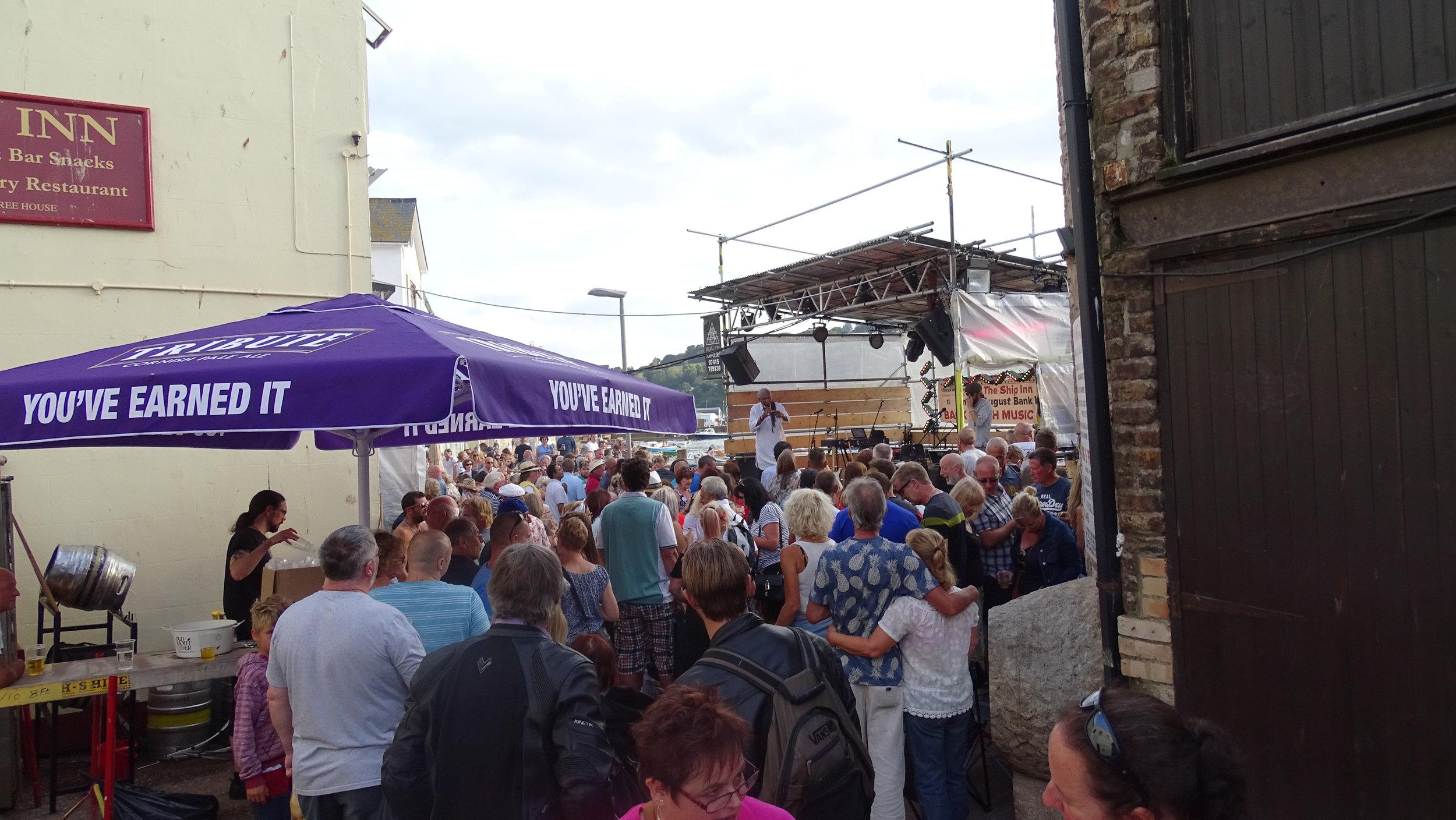 The ship inn music festival p2 318.JPG