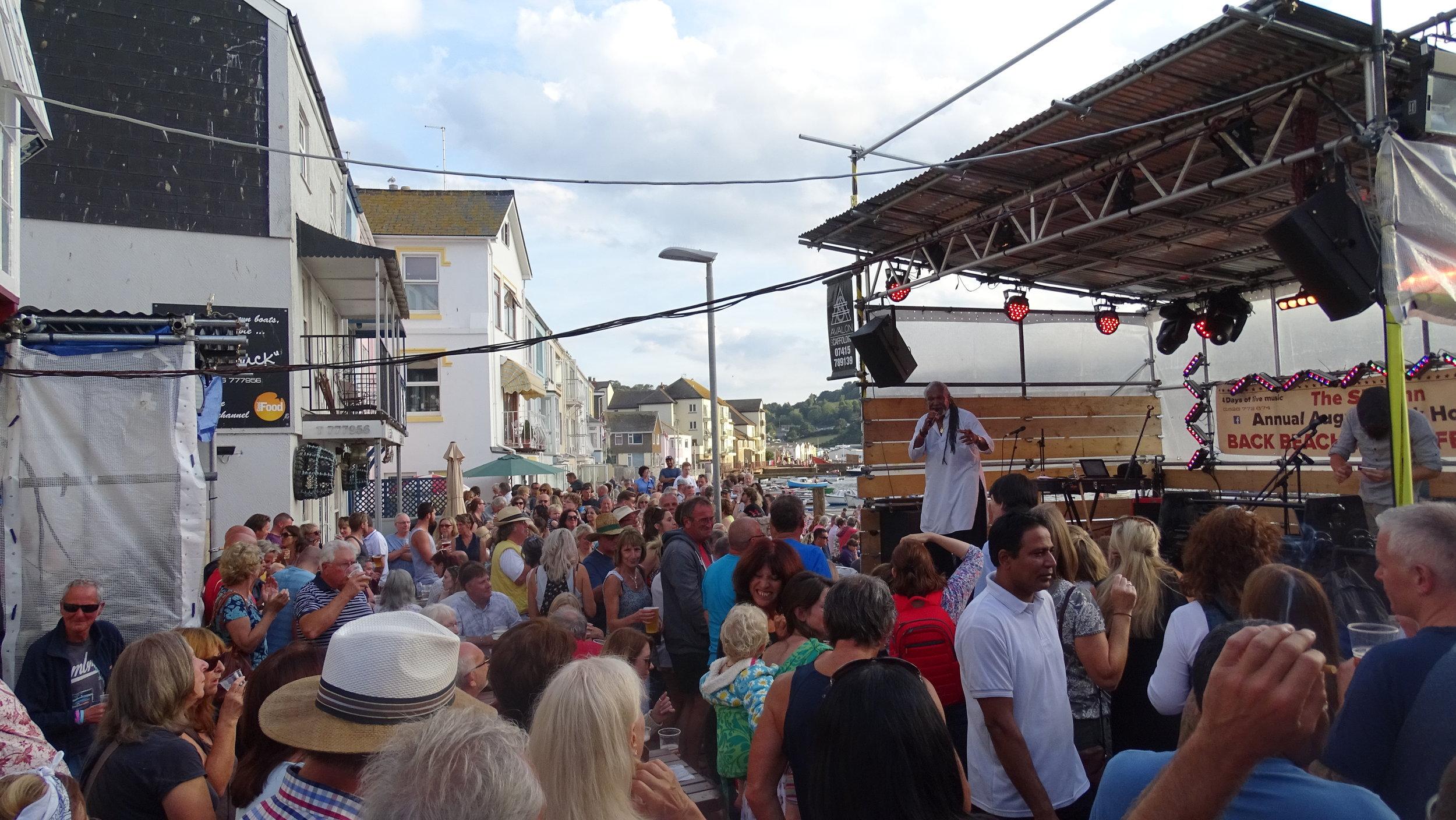 The ship inn music festival p2 319.JPG