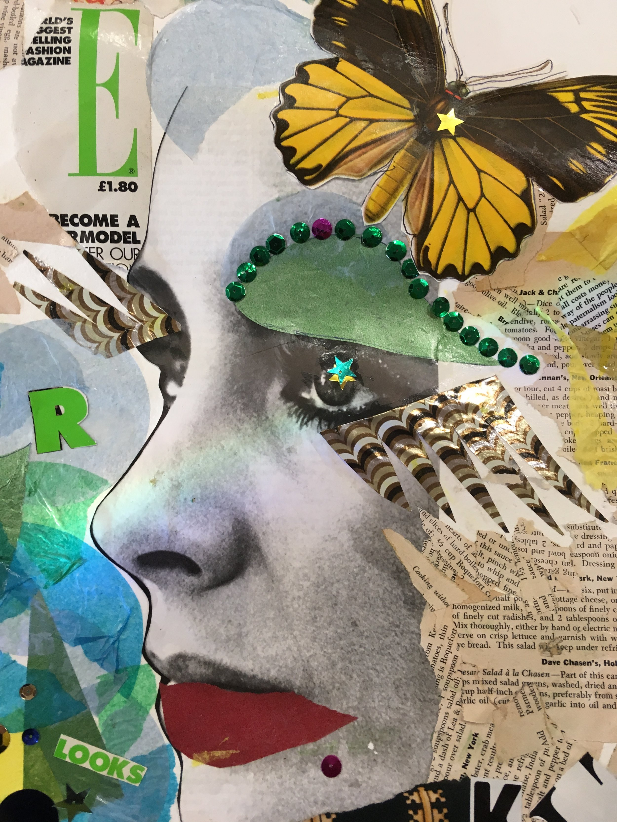 butterfly woman *.jpg