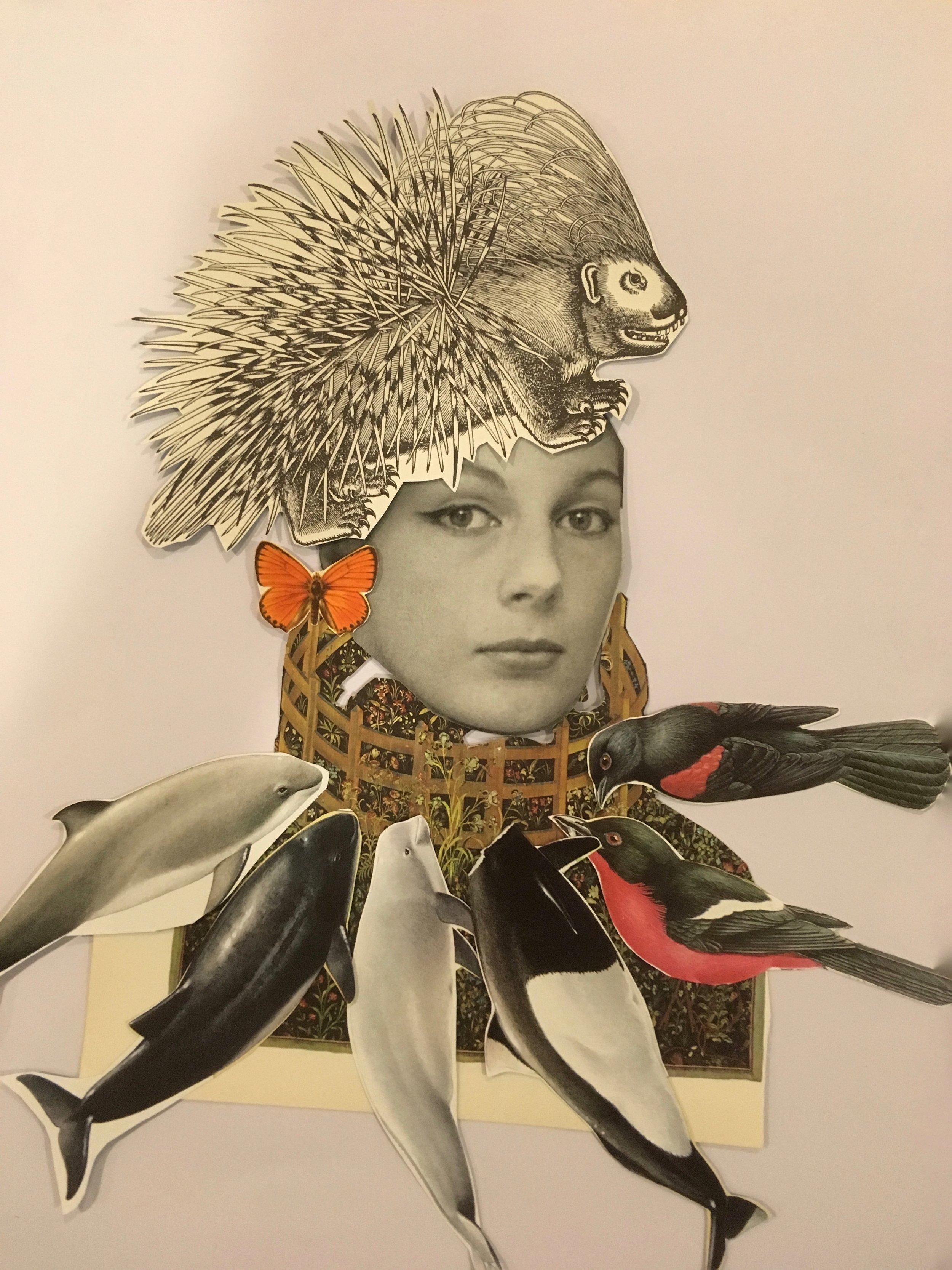 hedgehog woman.jpg