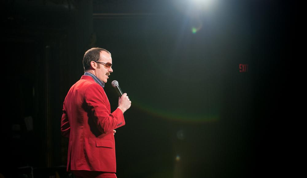 ComedyXX2014_20140214-15.jpg