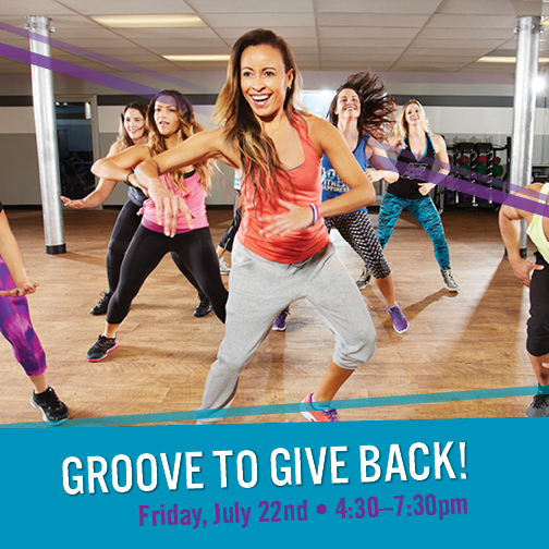 Join Crunch Poughkeepsie for the Love Holds Life fundraiser.  Super Tread-N-Shed from 4:30pm-5:30pm (60 minutes of fun), followed by a Zumba Masterclass from 5:30pm-6:45pm.  Participation is $20 and 100% of the proceeds go to Love Holds Life.  Tread-N-Shed sign ups start today! (space is limited, call the front desk for details 845-462-2200)