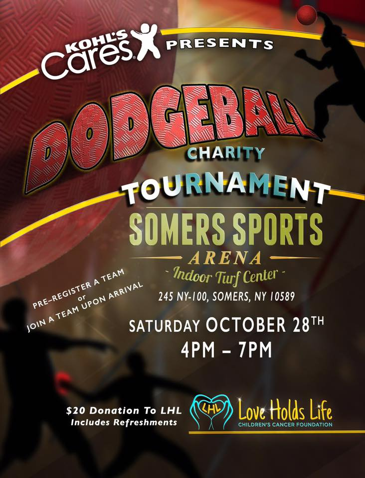 kohls dodgeball flyer.jpg