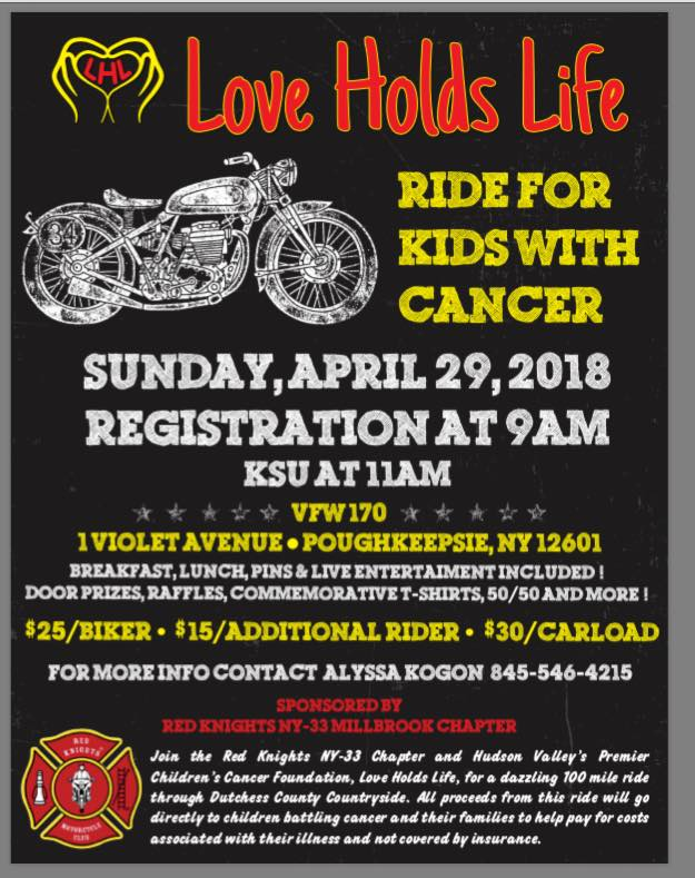 red knights motorcyle ride event.jpg