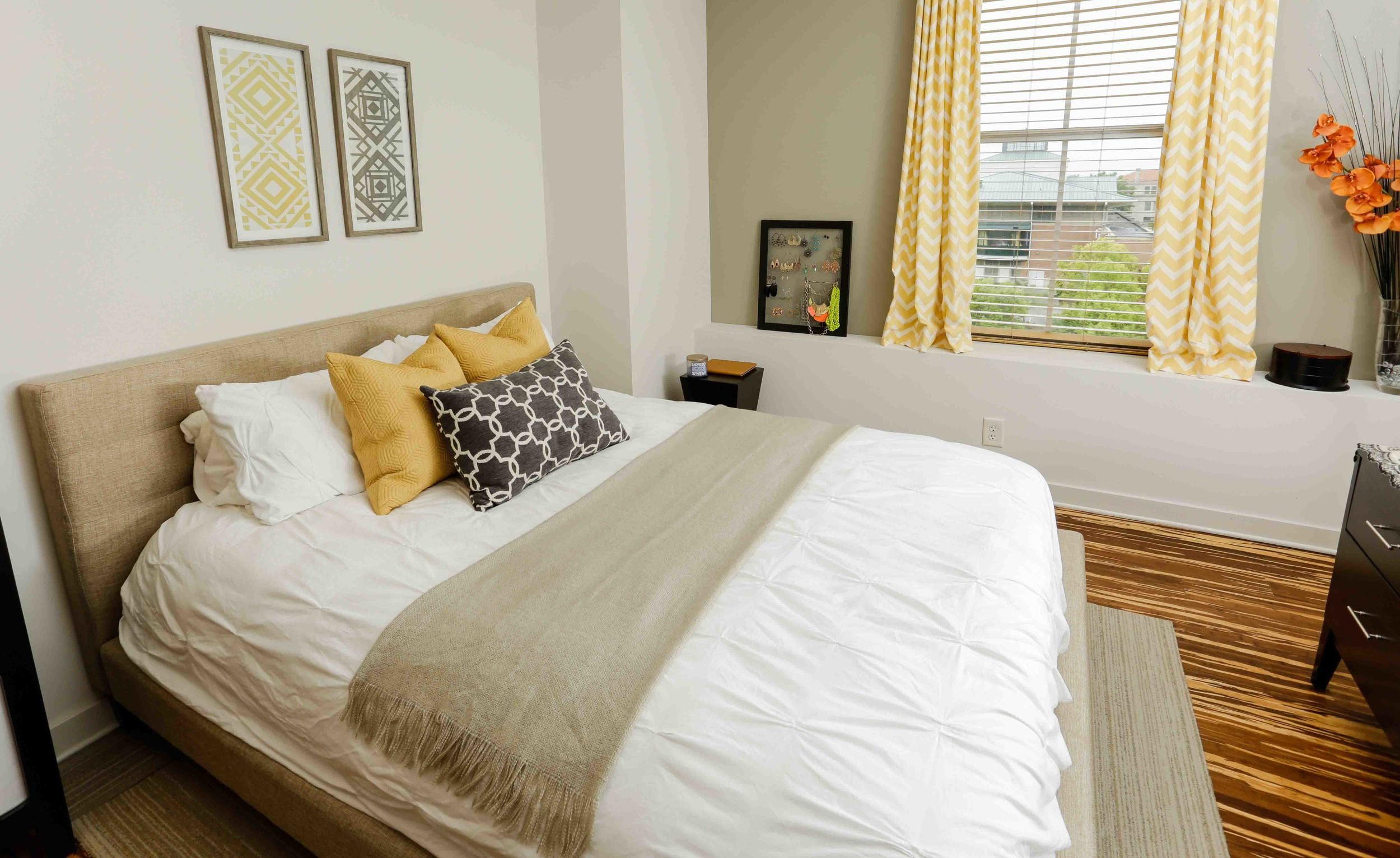 1 Bedroom Apartment in Macon, GA