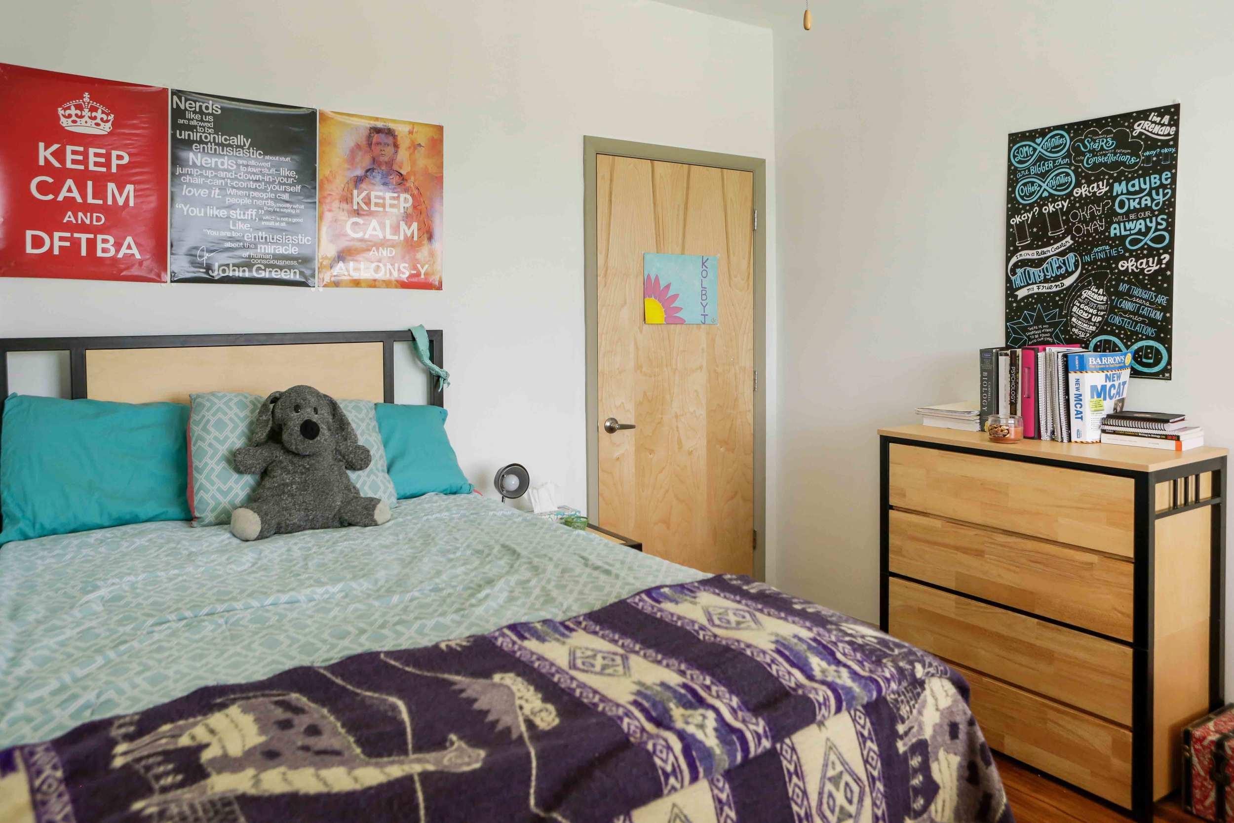 Tattnall-Square-Bedroom7.jpg