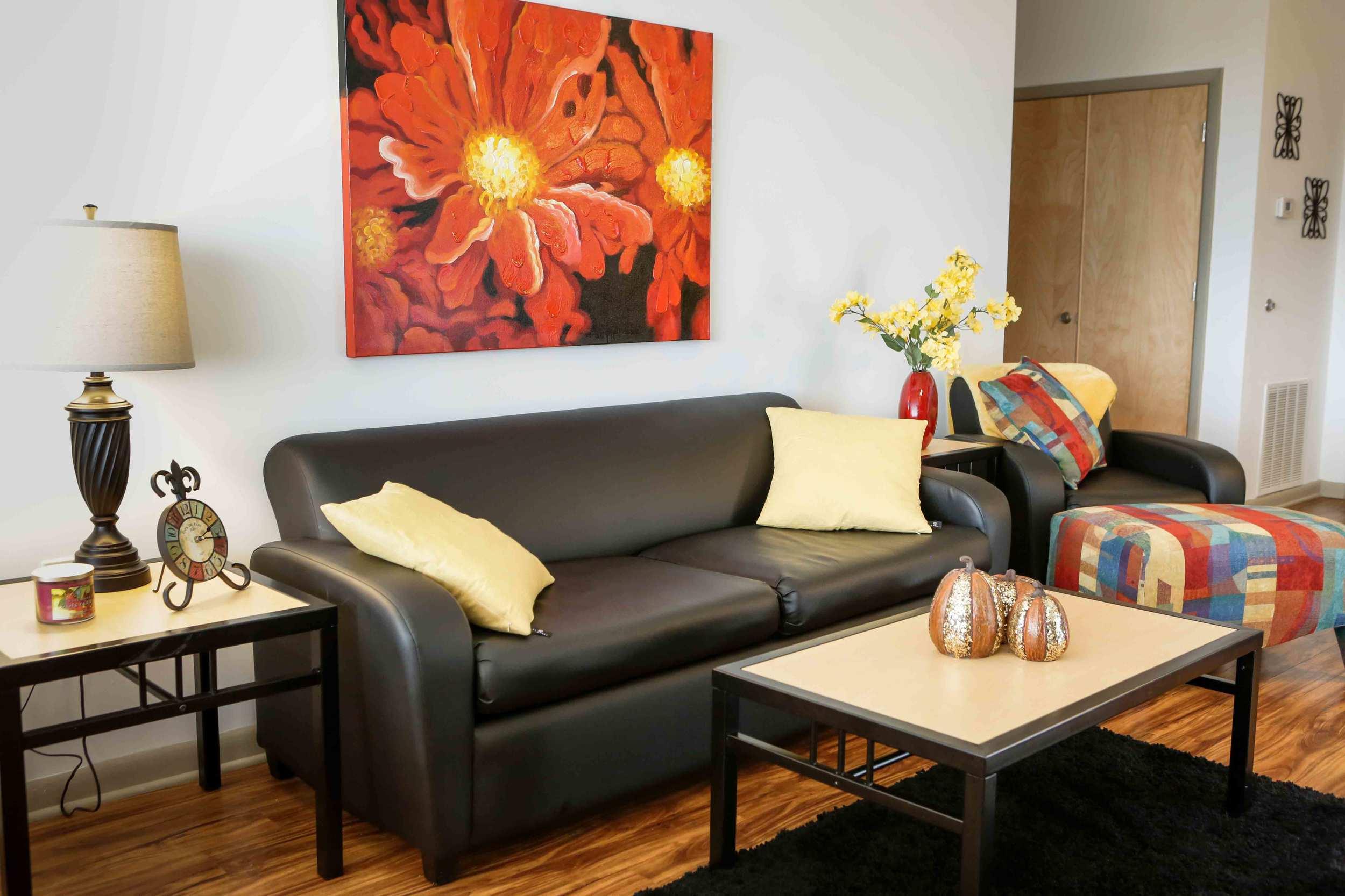 Tattnall-Square-Living-Room.jpg