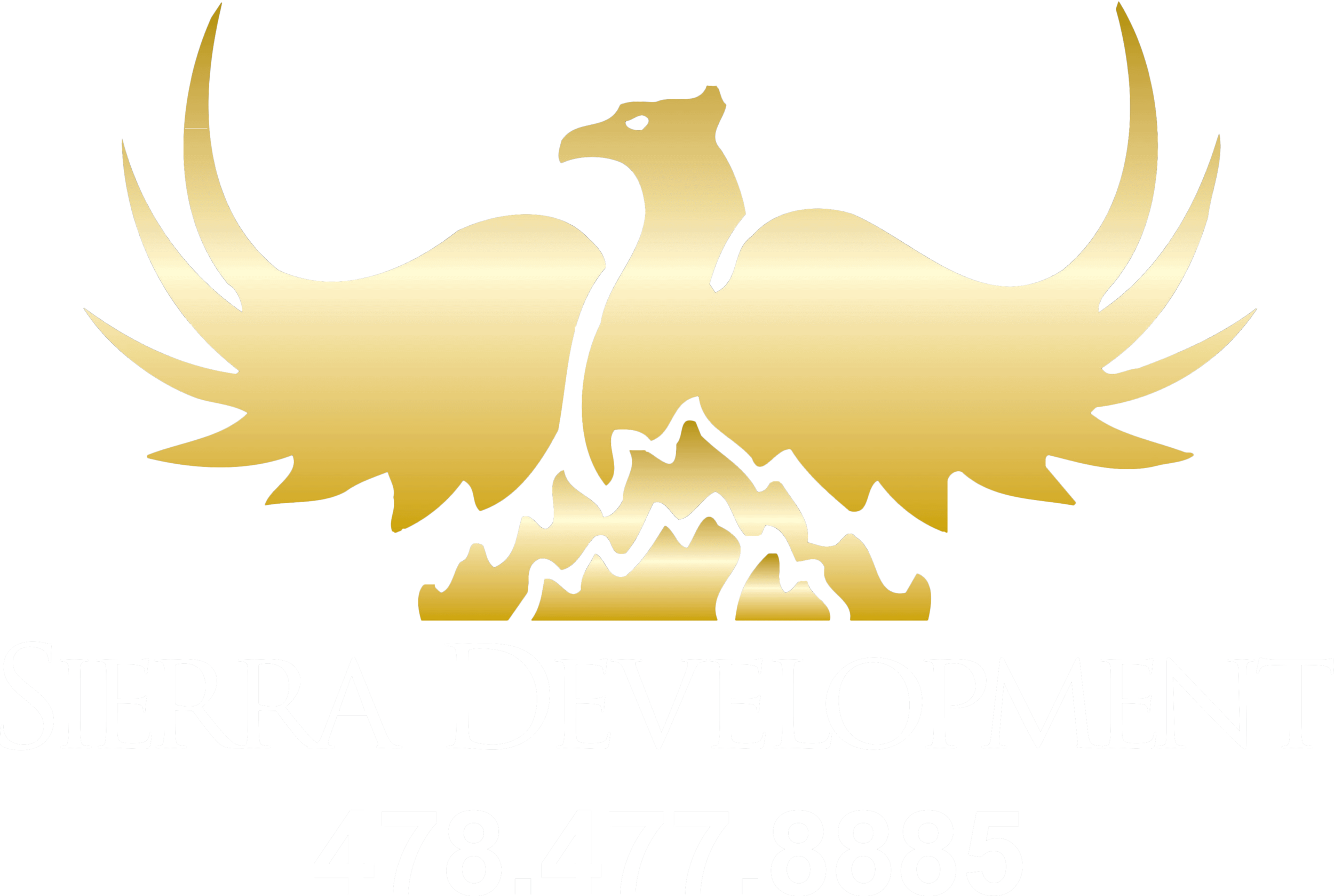 Sierra Development in Macon GA