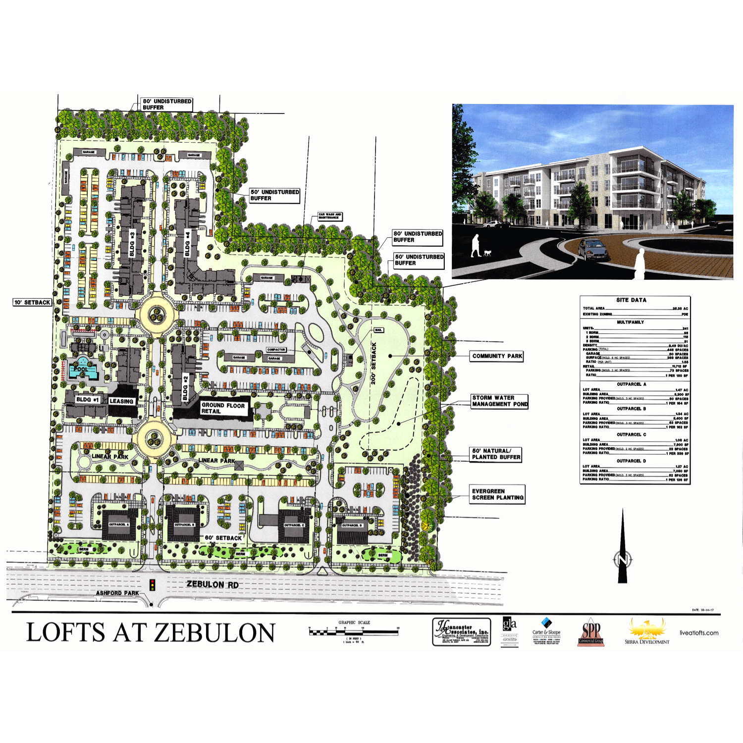 SITE PLAN ZEBULON.jpg