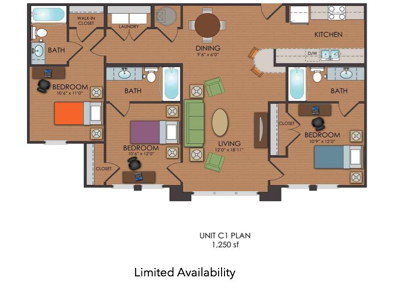 3 bedroom floor plan.jpg