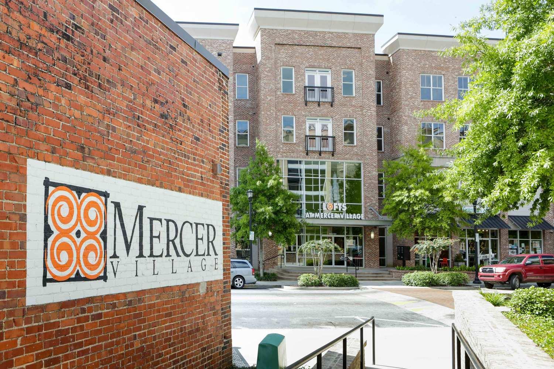 Mercer-Village-Exterior.jpg