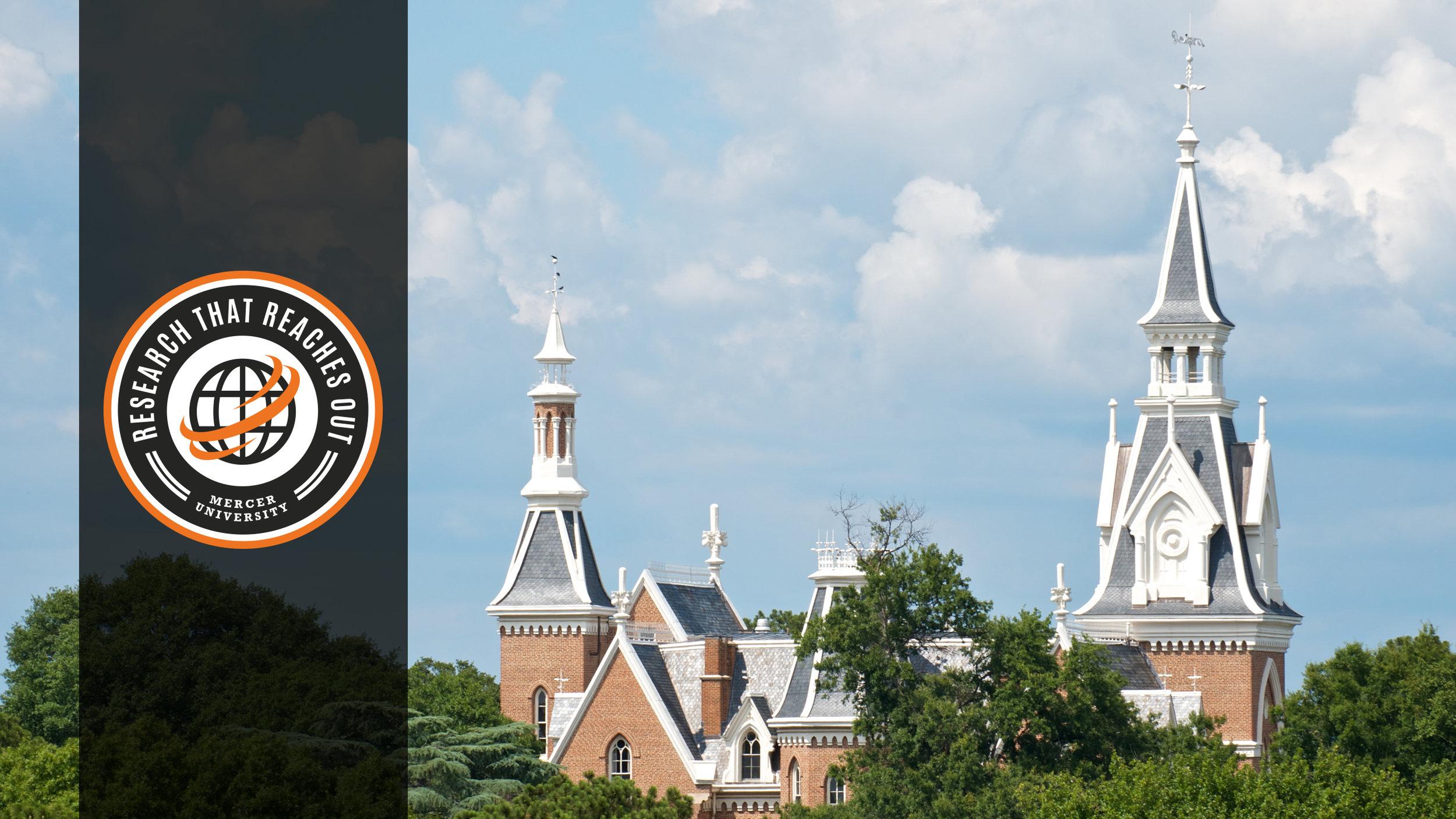 qepwallpaper-campus-spires.jpg
