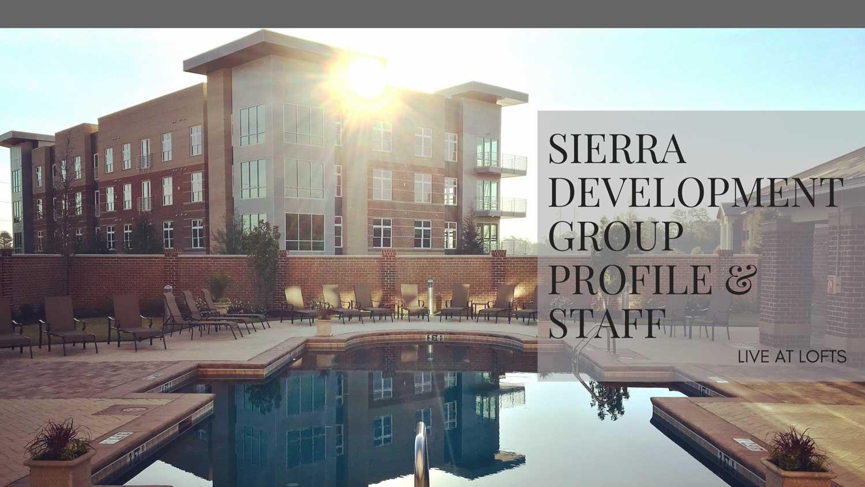 Sierra-Profile-and-Staff-7.2018-copy-1.jpg