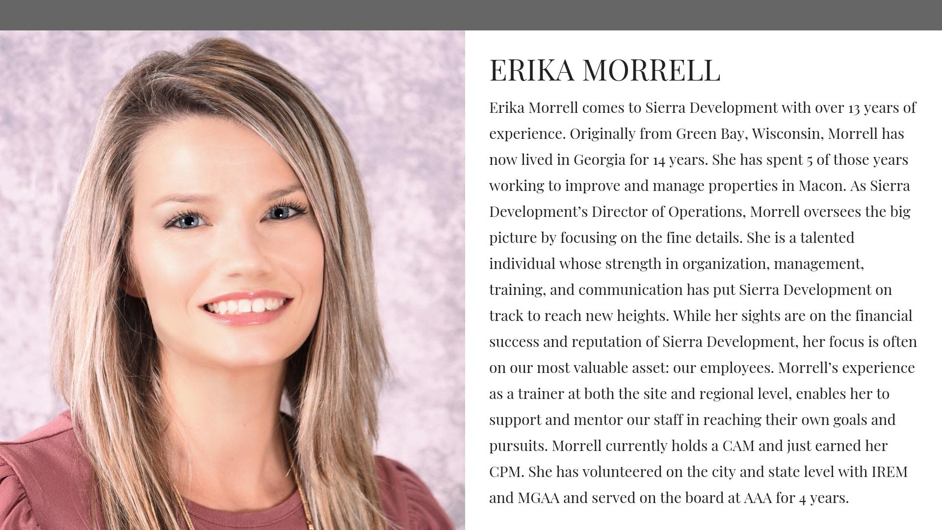 Erika - Web Bio.jpg