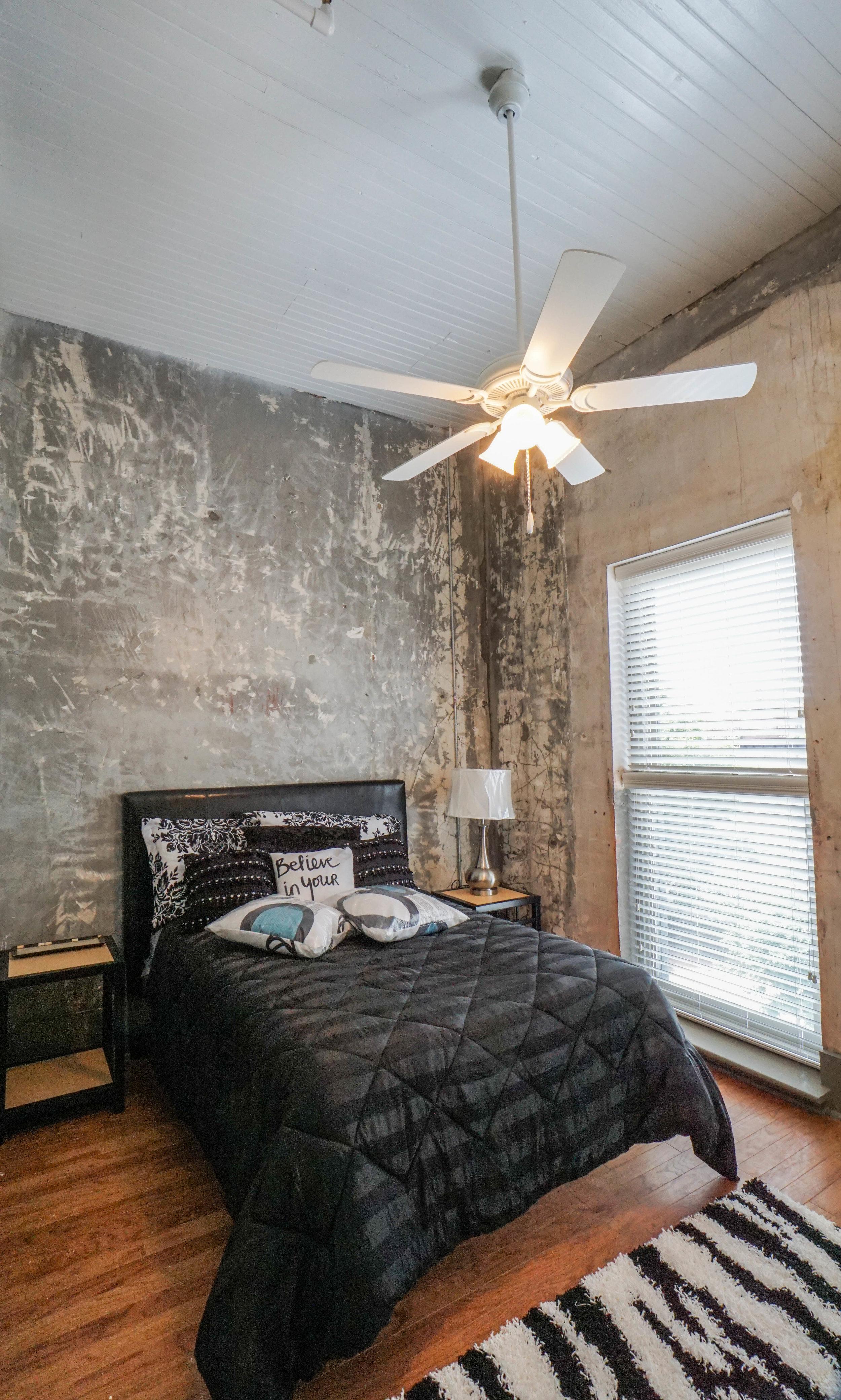 Lofts at Silver Bedroom.jpg