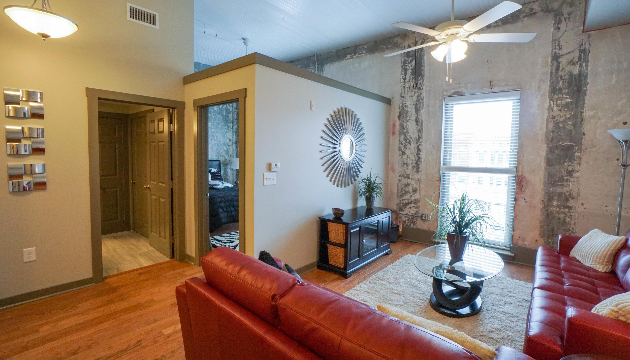 Lofts at Silver Living Room.jpg