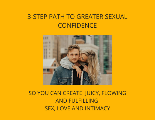 3-STEP PATH TO GRETER SEXUAL CONFIDENCE.png
