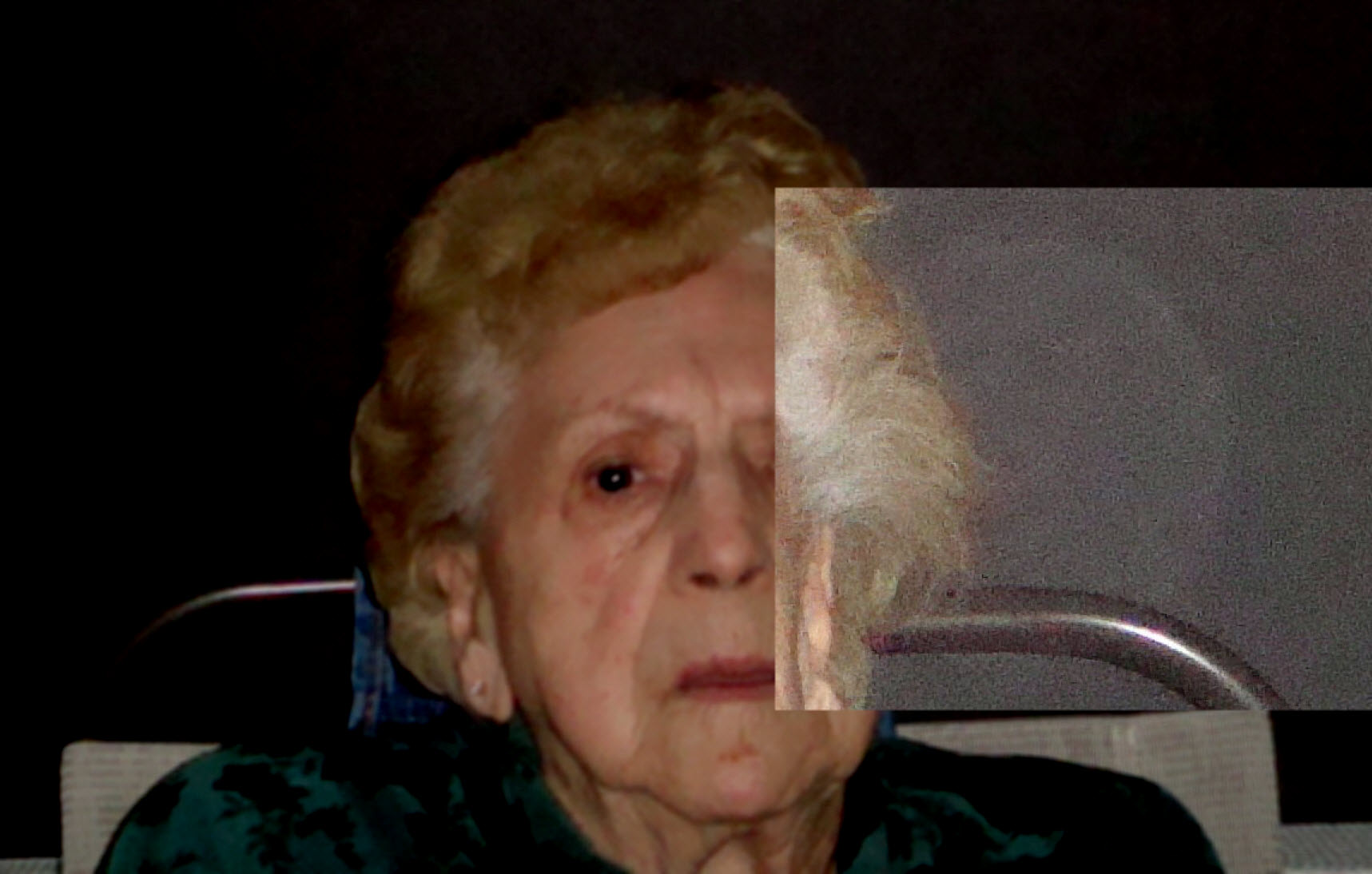 02-ORBS-Lynns-mom-with-face-closeup.jpg