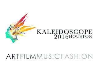 Kaleidoscope-Houston_145014.jpg