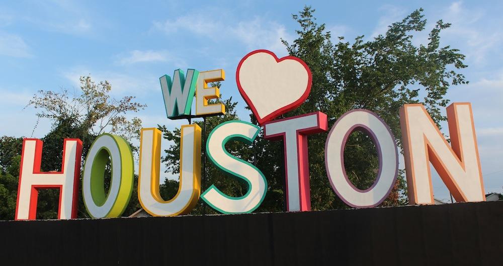 we-love-houston-sign-location-katy-freeway-i101.jpg