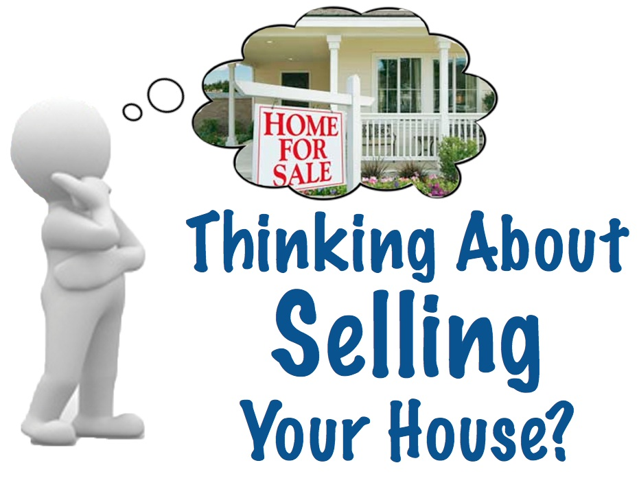 Thinking-About-Selling-Your-House.jpg