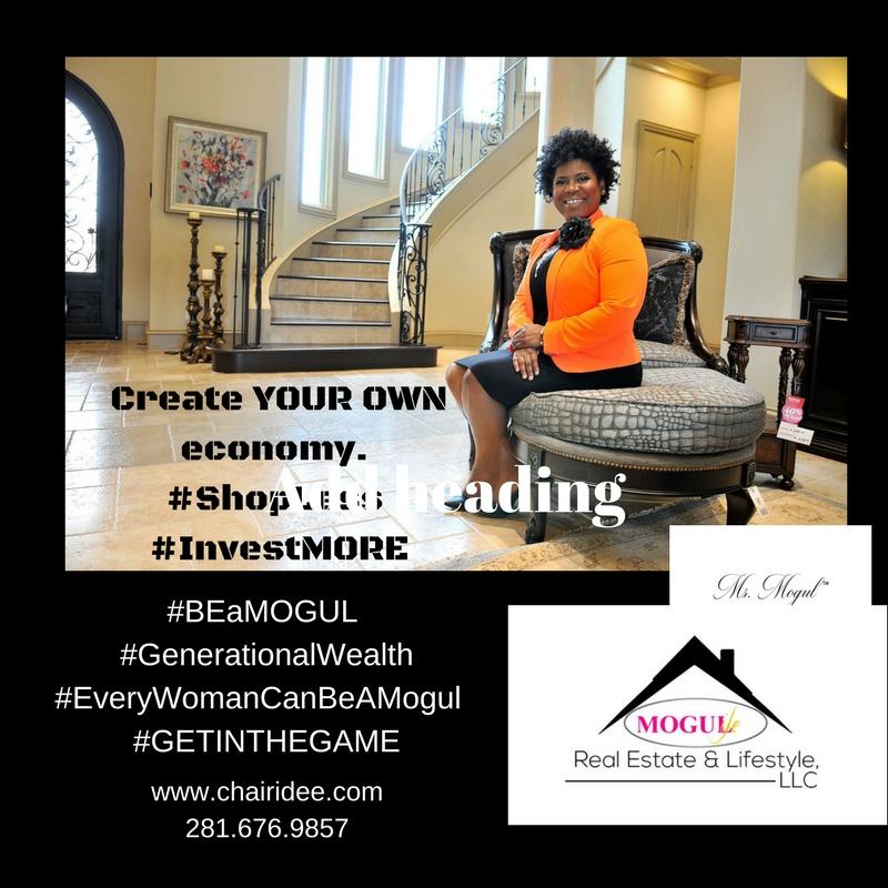 Create YOUR OWN economy..jpg