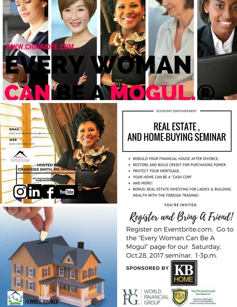 real estate investing, foreign exchange investing, and home-buying seminar (1).jpg