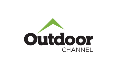 outdoor channel.png