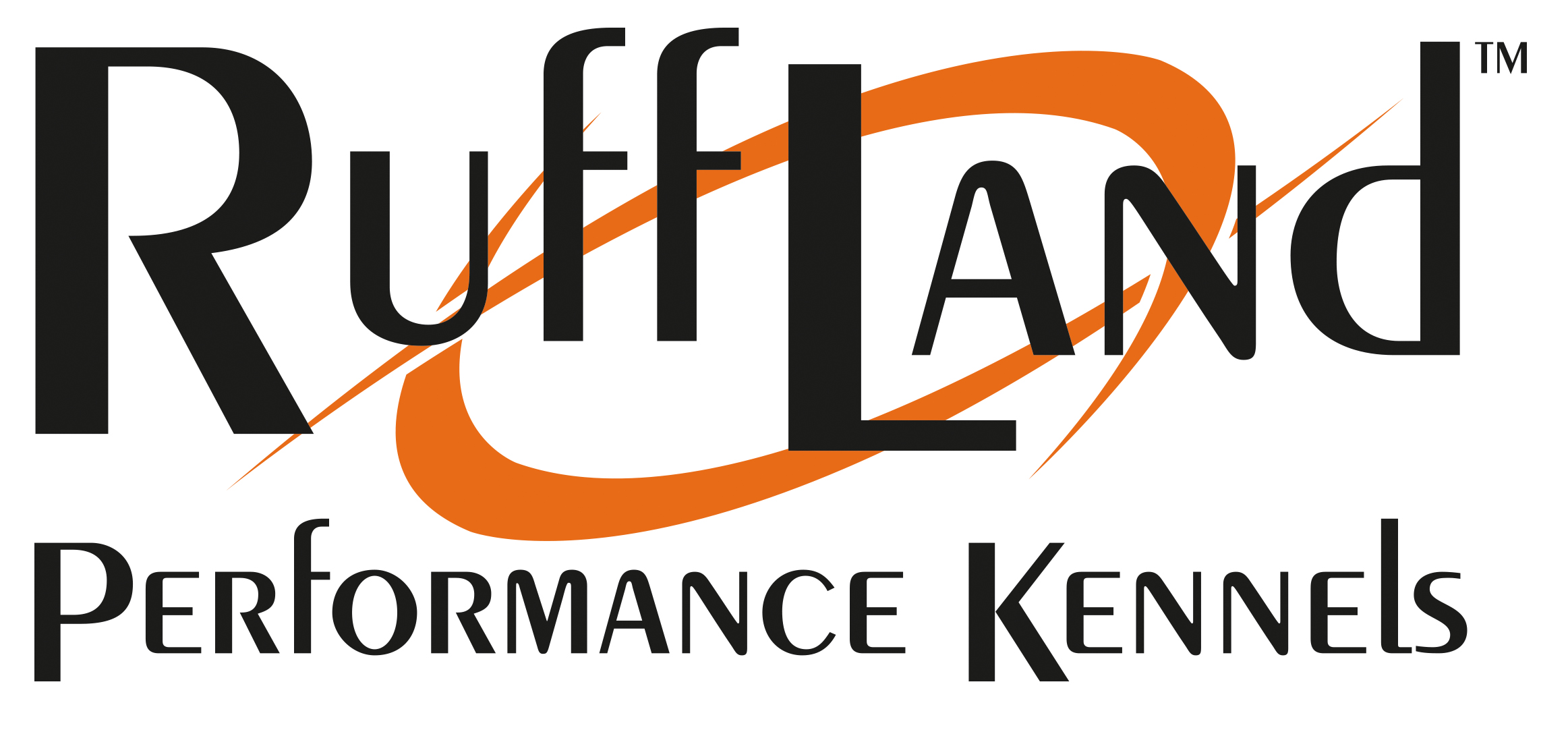 RuffLand Performance Kennels_Logo RGB.jpg