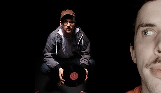FULGEANCE & DJ SCIENTIST