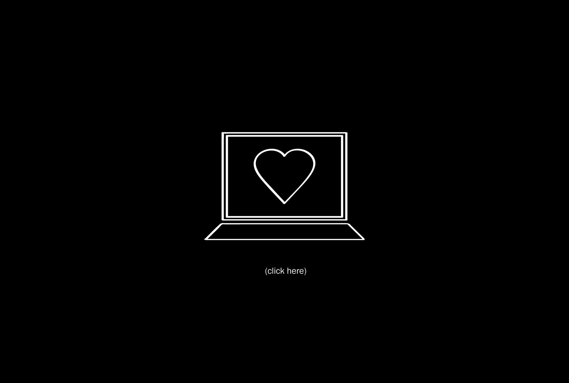 otherresources-01.png