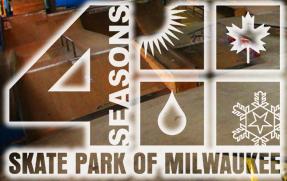 4-seasons.jpg