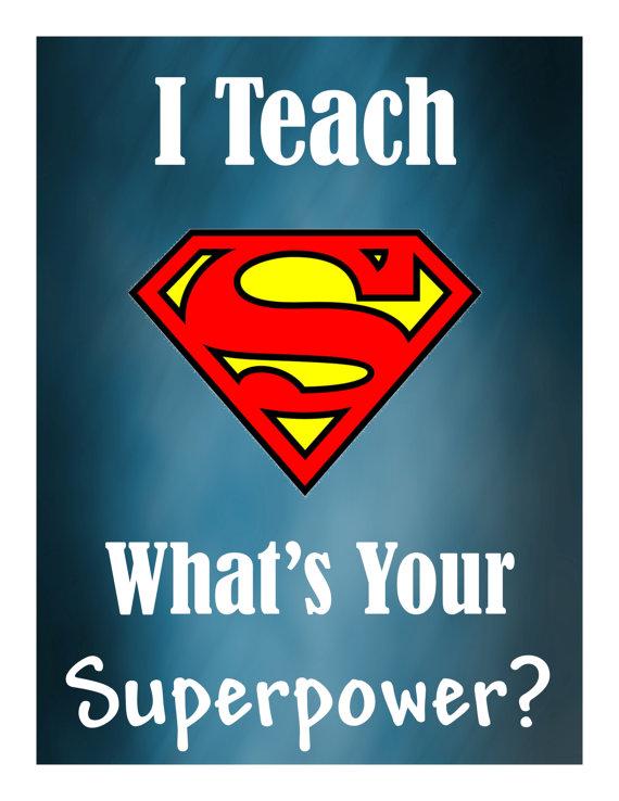 teach superpower.jpg