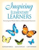 elementary cover.jpg