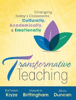 transformative-teaching-265.jpg
