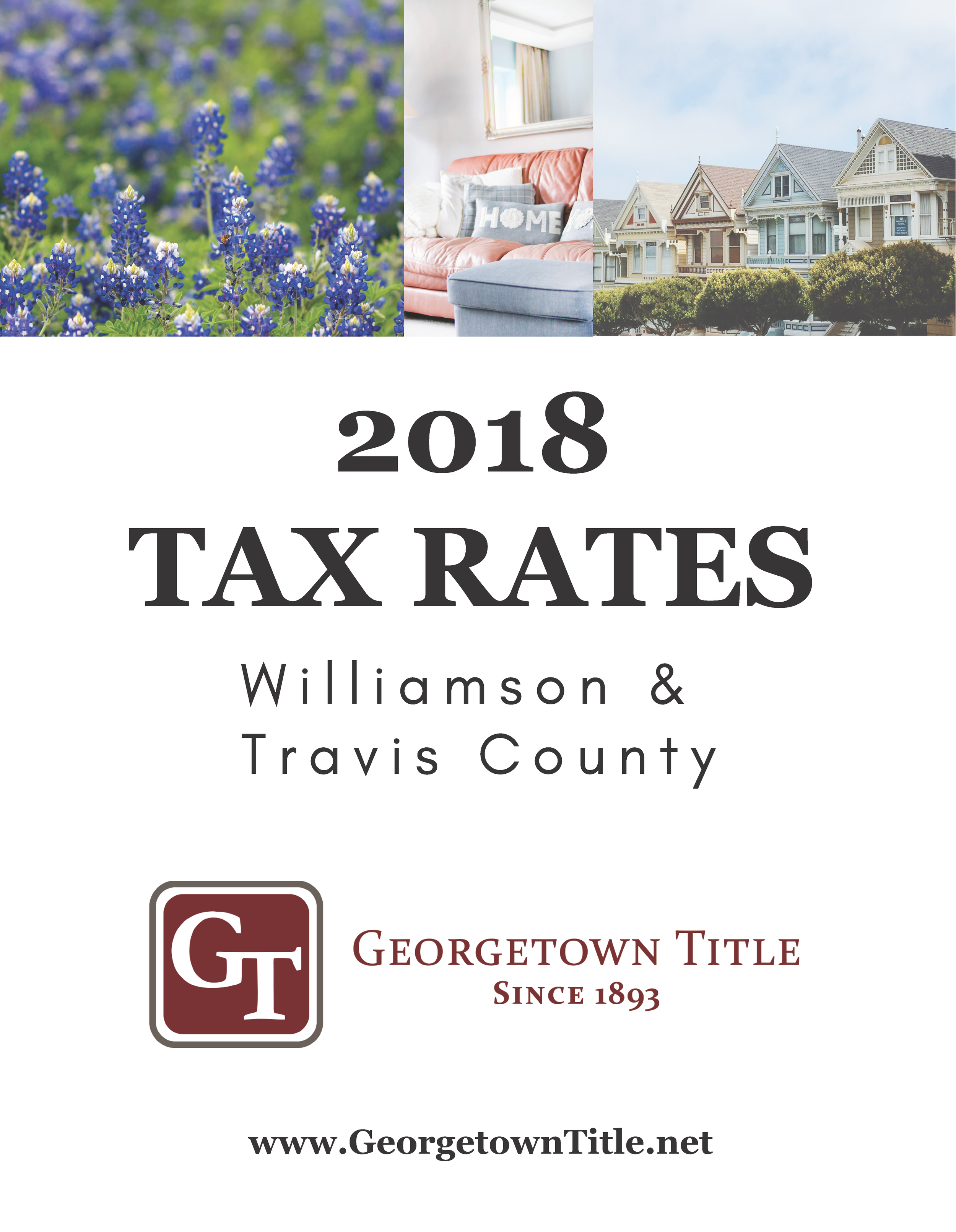 Print Ready 2018 Tax Rates_Page_1.png