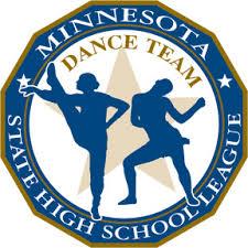 Minnesota State High School League