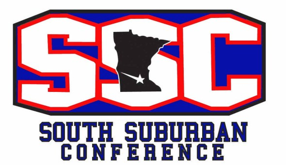 South Suburban Conference