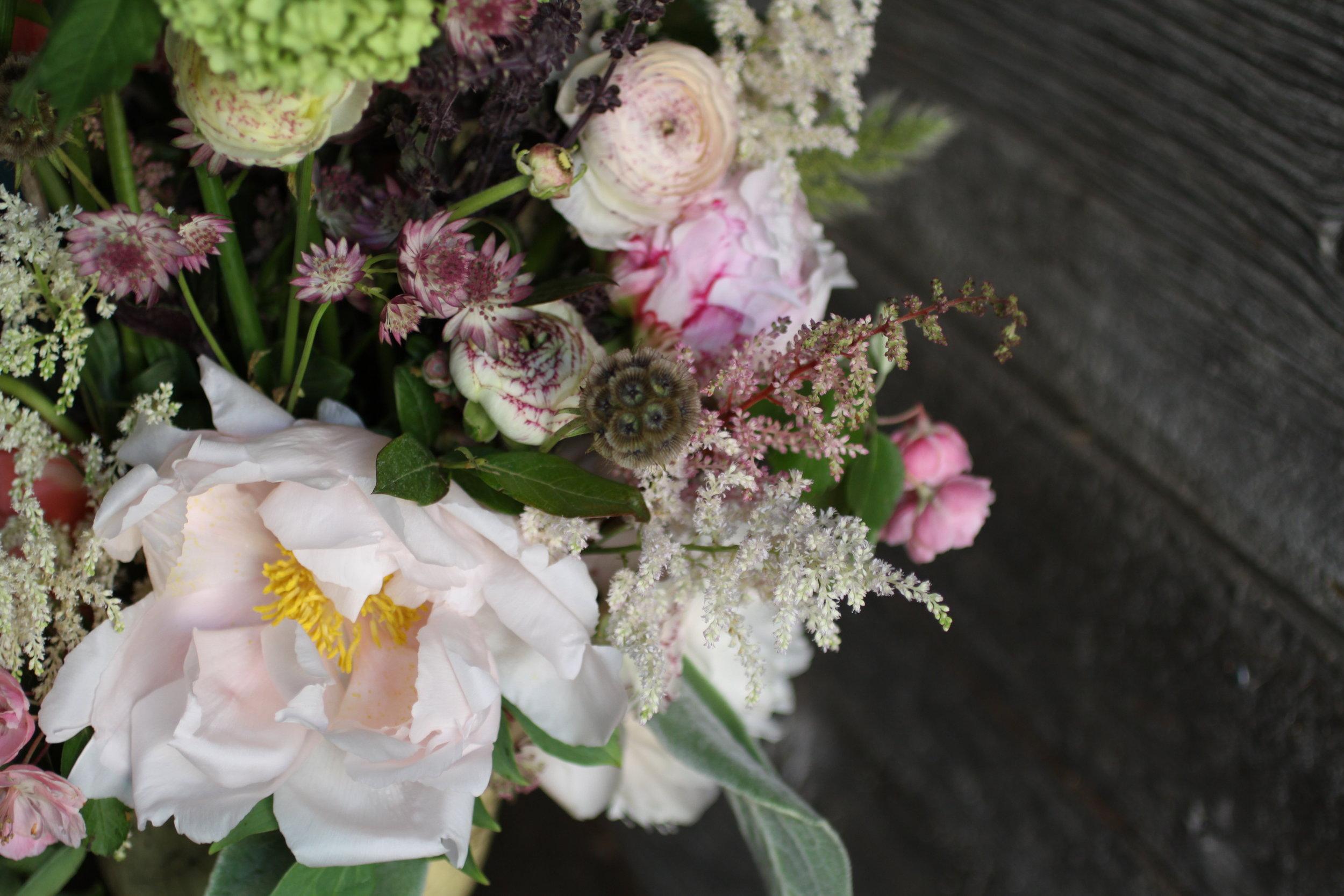 UnBrinBohème-fleuriste-mariage-event-decoration.jpg