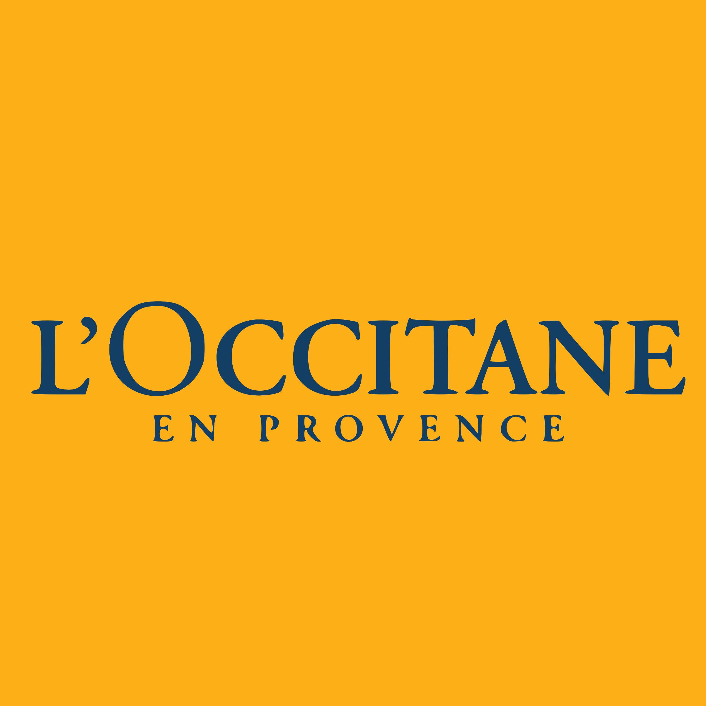 L'Occitane.png