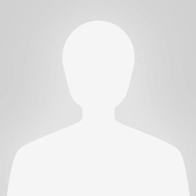 silhouette_generic.jpg