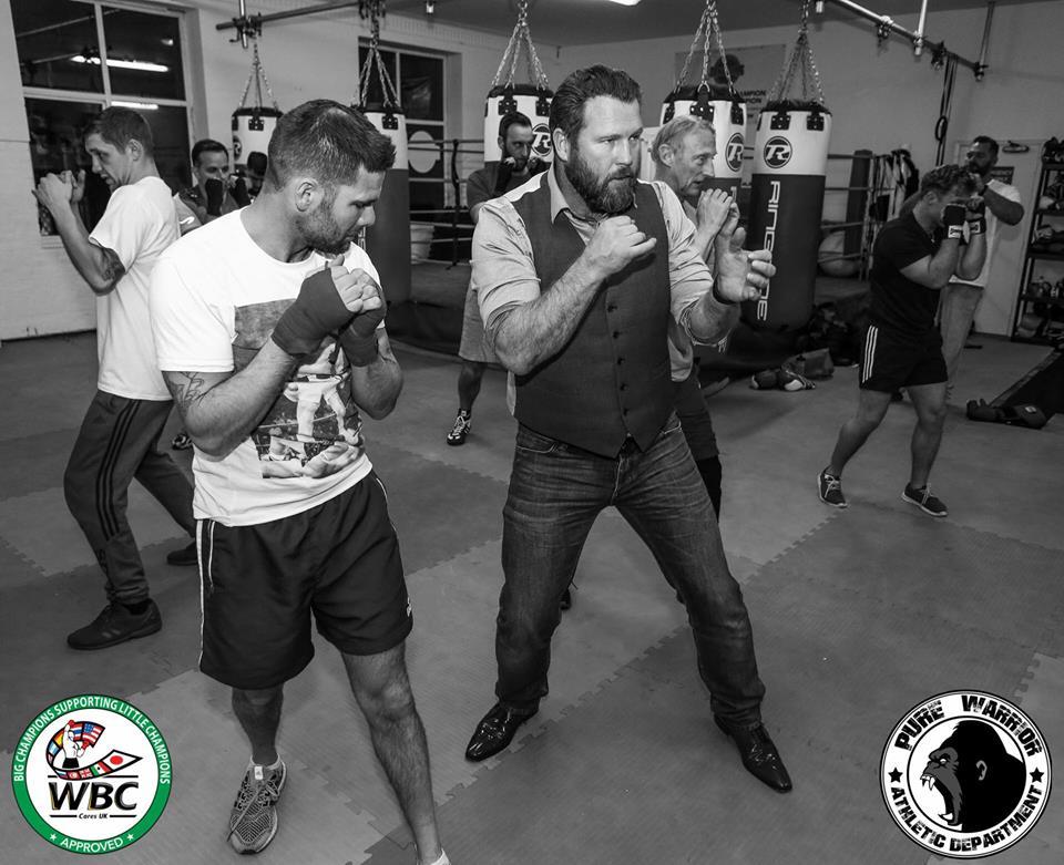 WBC PROMO.jpg