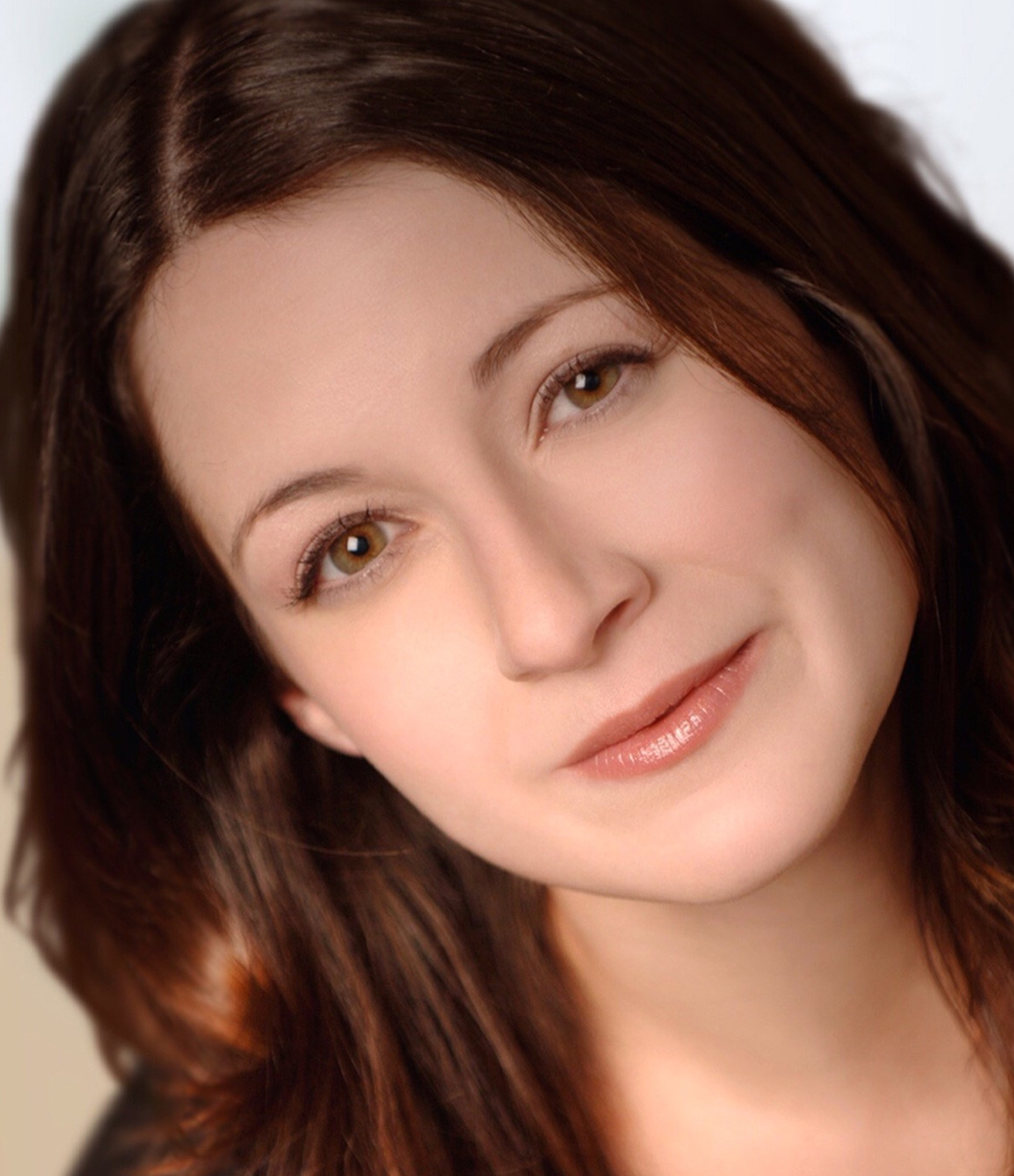 Erika Cuenca*
