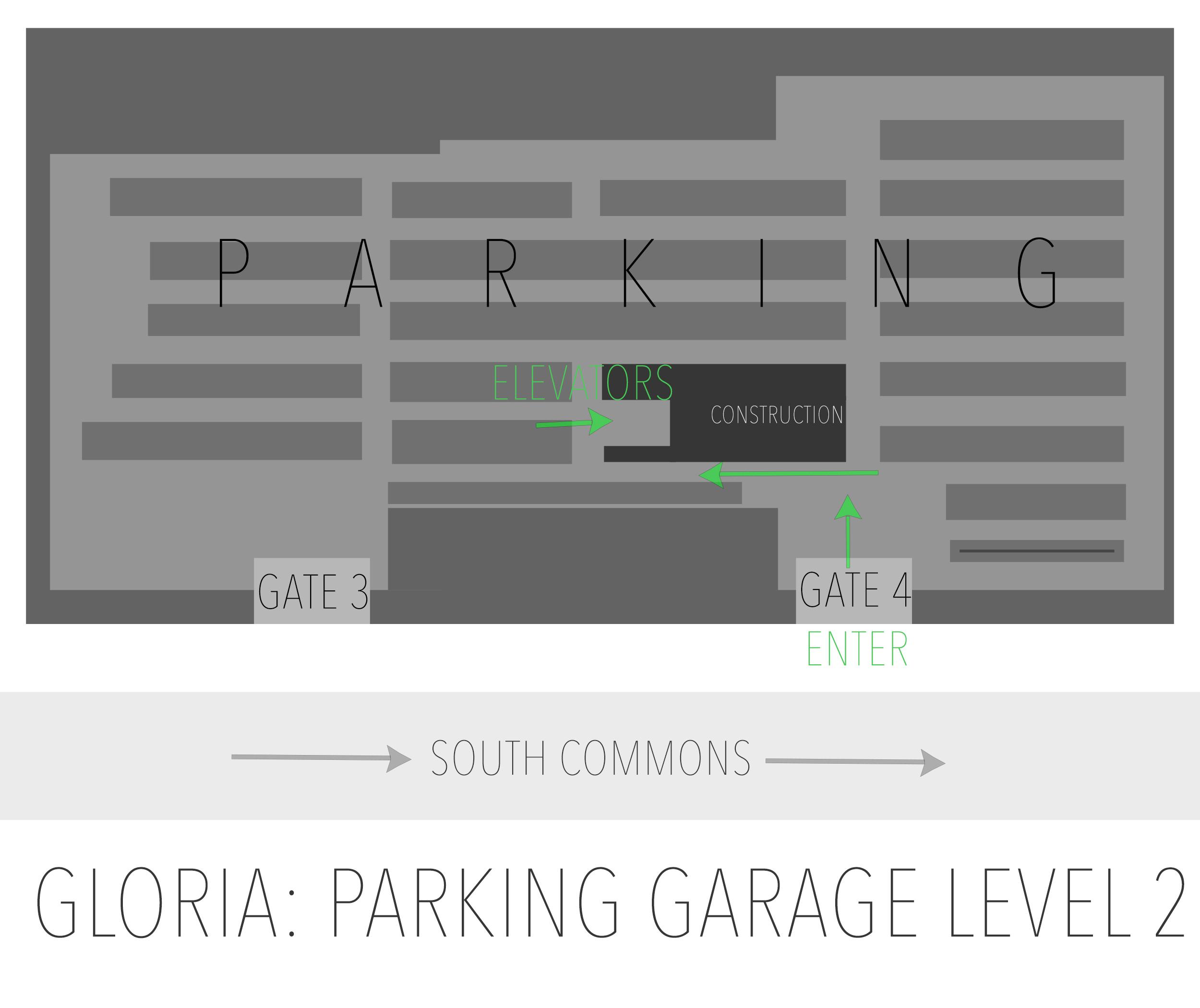 Gloria-Map2-1.jpg
