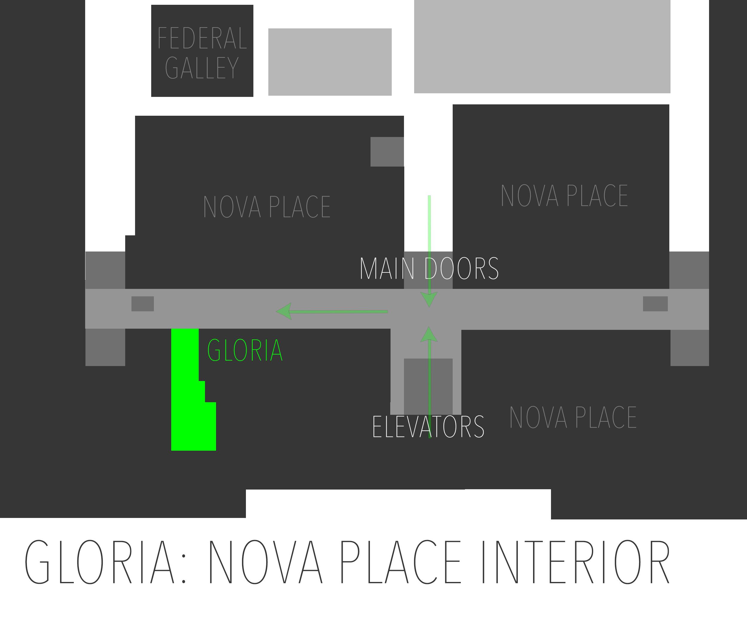 Gloria-Map1-1.jpg