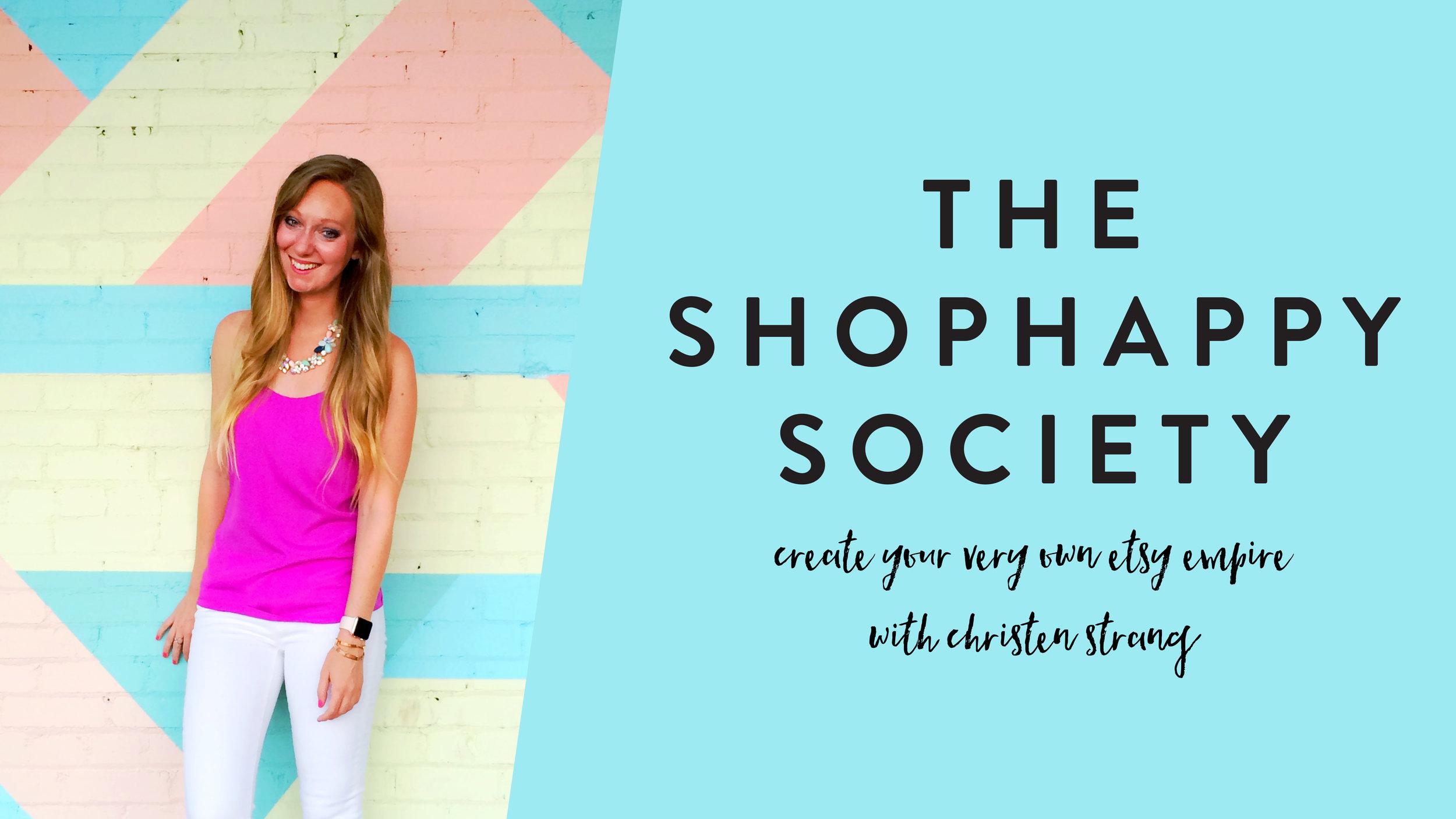 shophappysociety_facebookcover.jpg