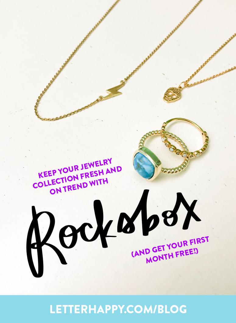 rocksboxblog.jpg