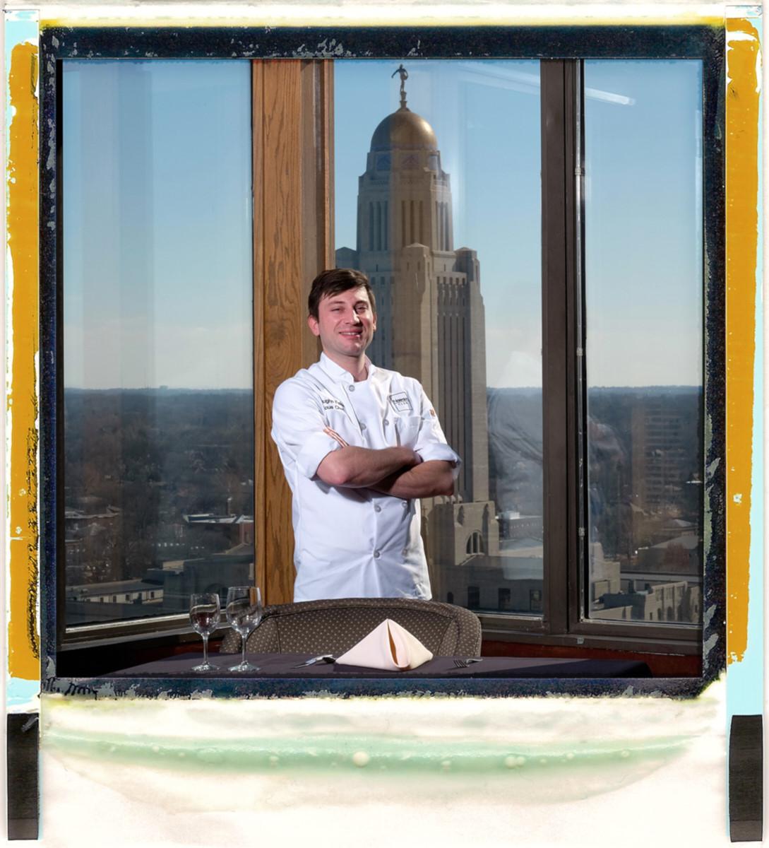 Chefs0717.jpg