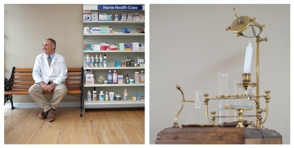 Medicine Shop.jpg
